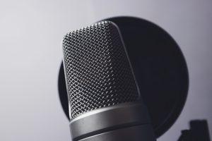 hurrycane-microfon